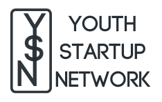 Youth Startup Network